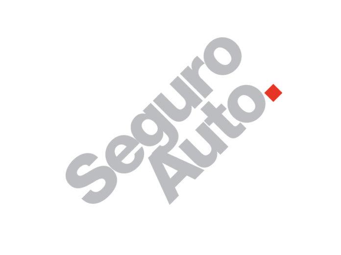 Susep: webinar sobre simplificação do seguro auto