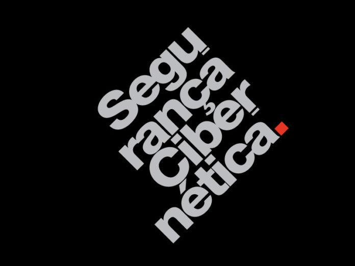 Susep publica norma que reforça a segurança cibernética