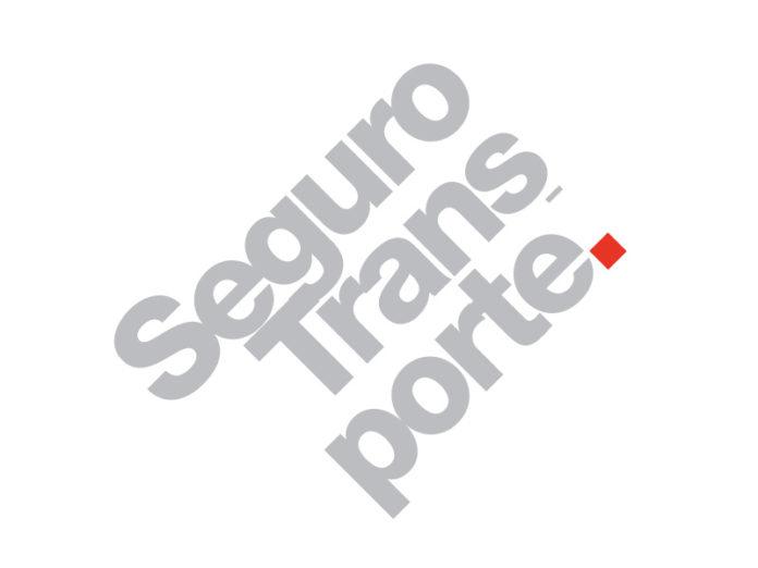 THB Brasil identifica mudança de comportamento em clientes de seguro transporte e prevê aumento de 30% na procura do produto