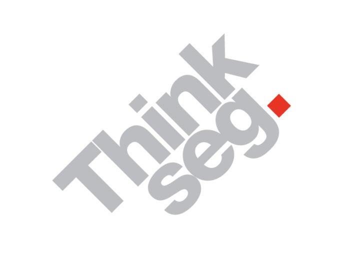 Thinkseg realiza listagem direta de suas ações em Nova York