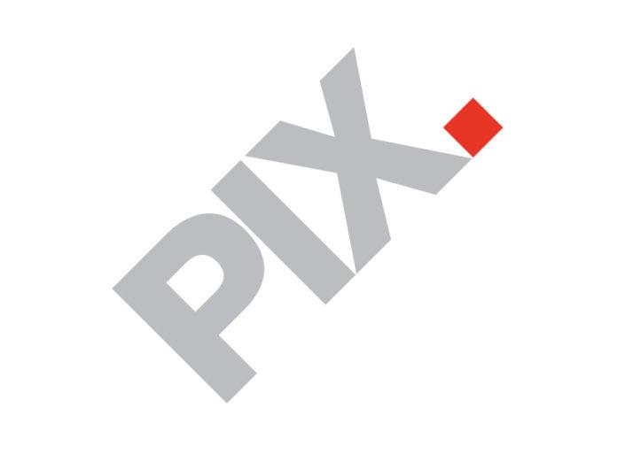 Tokio Marine disponibiliza PIX para pagamento