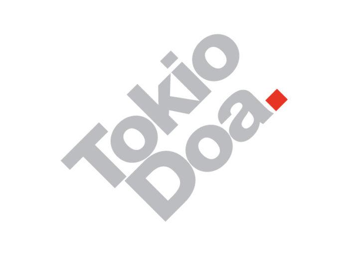 Tokio Marine faz doação de armazenadores de vacinas à Santa Casa de São Paulo