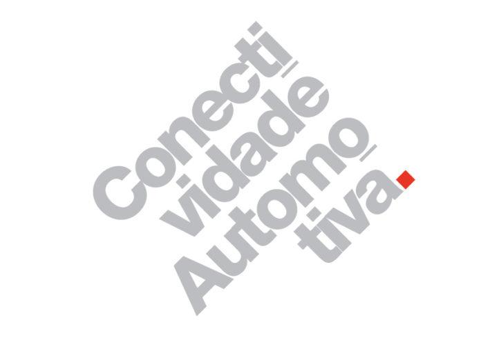 Tokio Marine firma cooperação com a Jeep e entra no universo da conectividade automotiva