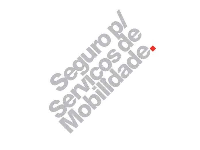 Tokio Marine firma parceria com a KINTO para oferta de seguro para serviços de mobilidade