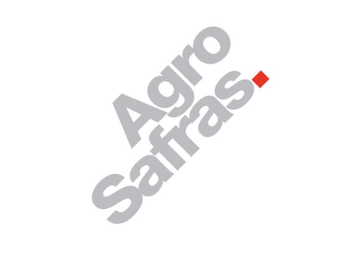 Tokio Marine implementa endosso de redução do Limite Máximo de Indenização no Seguro Agro Safras