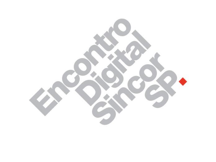 Tokio Marine marca presença no Encontro Digital de Corretores Empreendedores do Sincor-SP