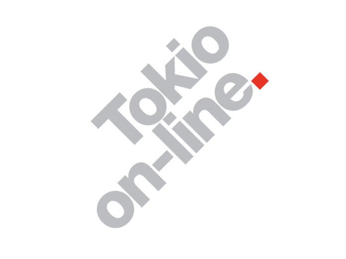 Tokio Marine reúne 4 mil Corretores e Assessorias em evento comercial online