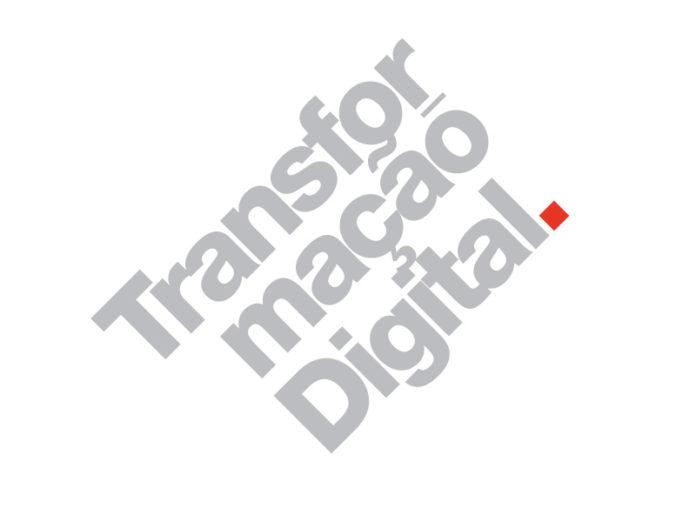 Transformação digital agita empresas brasileiras