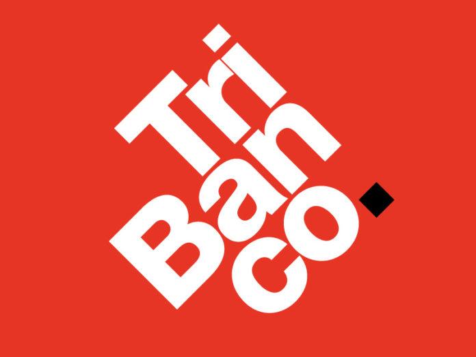 Tribanco se alia à IBM para agilizar serviços aos clientes com a criação de fluxos de trabalho inteligentes na nuvem