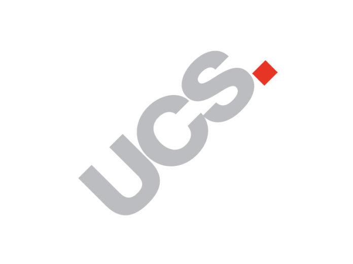 UCS faz novo evento sobre a LGPD para dúvidas dos associados