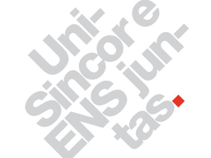 ENS e Sincor-SP juntas para ampliar oferta de cursos