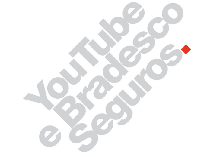 Bradesco Seguros está entre os vídeos mais assistidos no YouTube