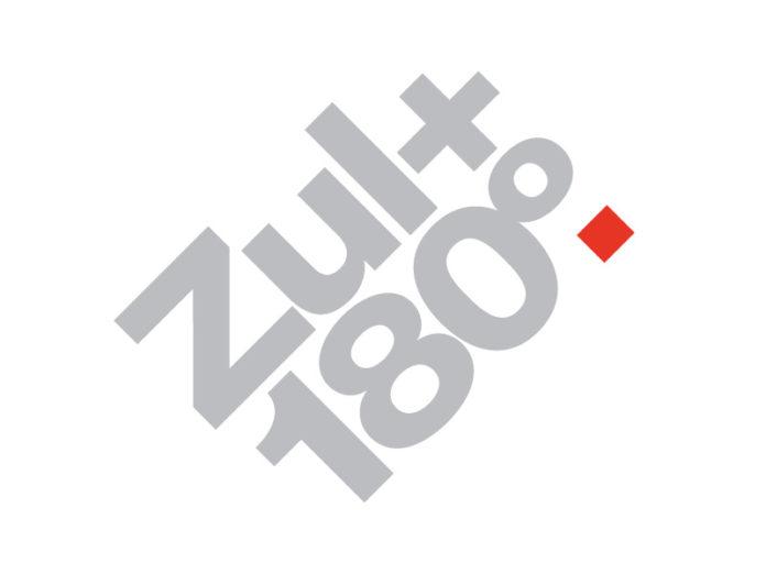 Zul+ firma parceria com 180° Seguros para lançar o primeiro seguro intermitente da América Latina