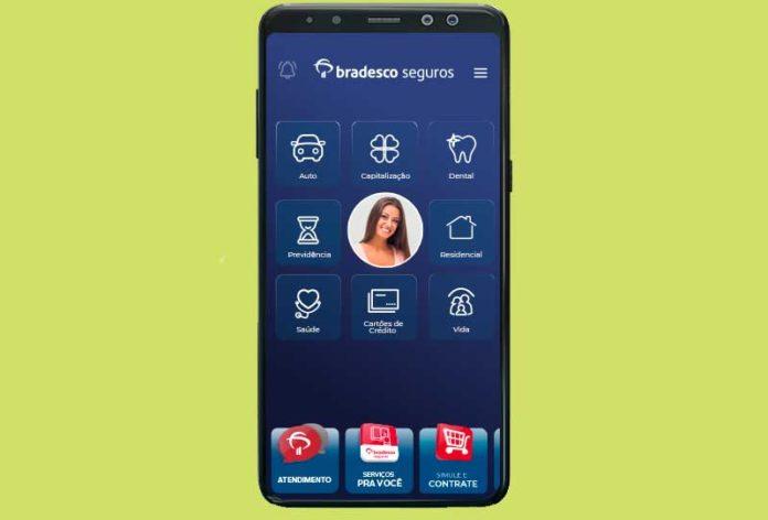 Aplicativo mobile assistência Dia & Noite ganha novas funcionalidades para clientes