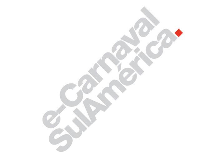 e-Carnaval SulAmérica vai arrecadar doações para Retiro dos Artistas