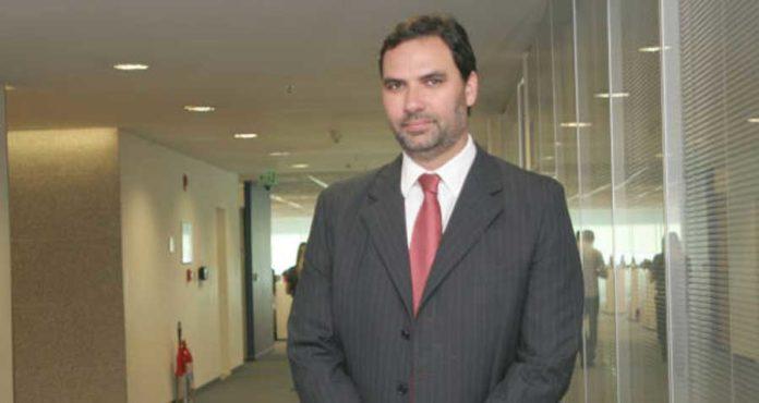 SulAmérica começa 2021 com mais clientes e bons resultados