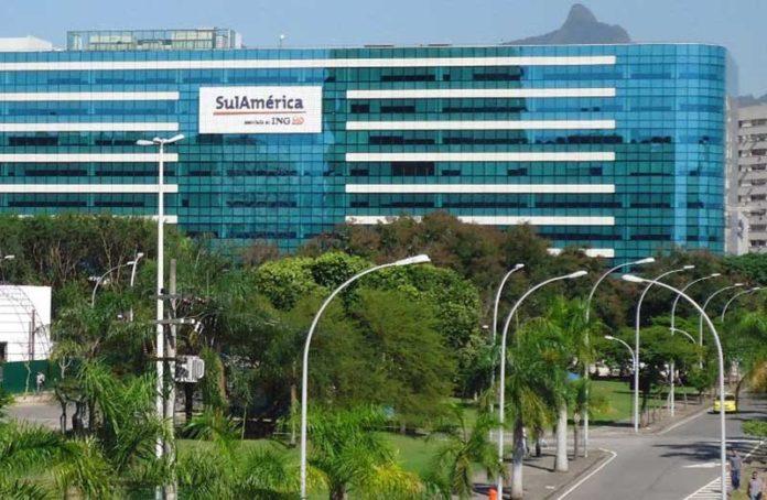 SulAmérica inicia processo de transição do comando da Companhia